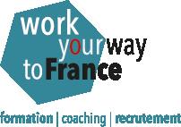 Cours de français professionnel / Accompagnement émigration / Intermédiaire Professionnels de santé